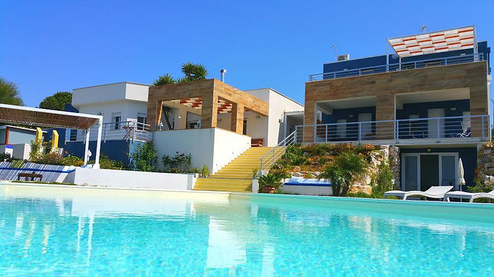 Casa Azul piscina.jpe