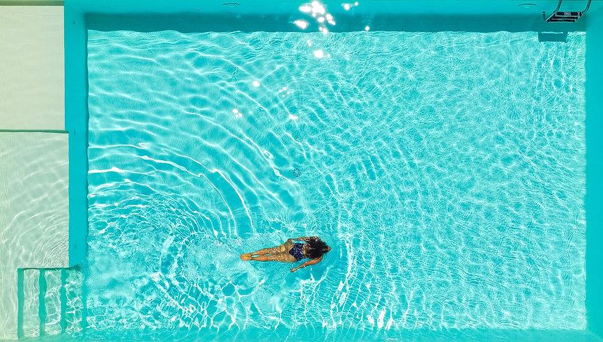 B&B Casa Azul piscina.jpg
