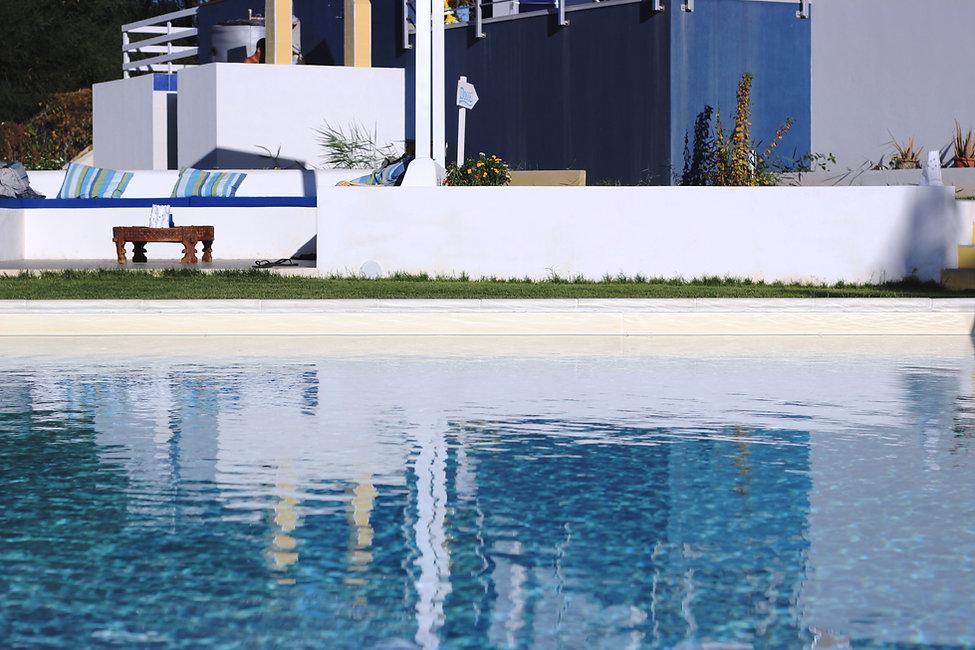 B&B Casa Azul (2).JPG