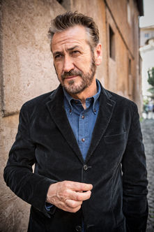 Marco Giallini - Actor