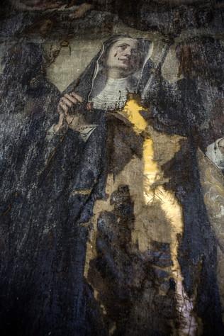 ©Istituto della Enciclopedia fondata da Giovanni Treccani Ph. JacopoBrogioni