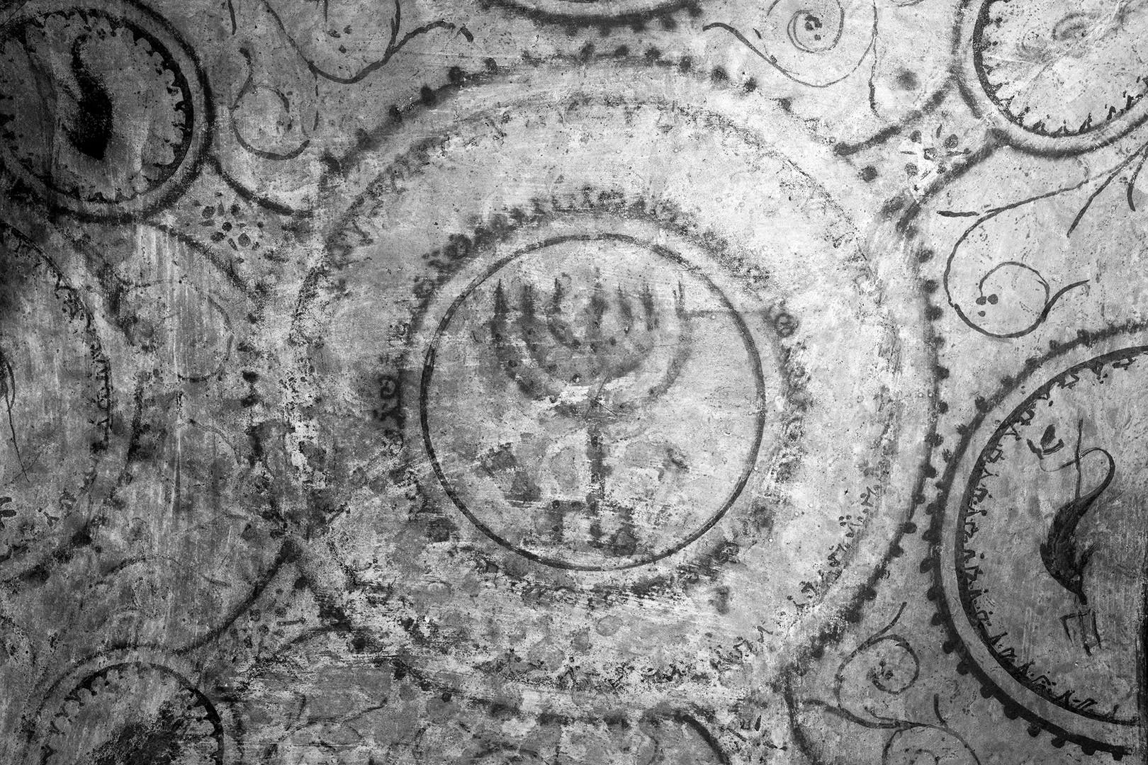 Property of Antiquities Authority - ©Yuval Baruch Ph. Jacopo Brogioni