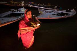 Varanasi,UP, INDIA