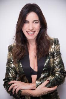 Paola Turci - Singer