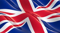 من بريطانيا