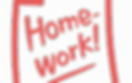 homework-icon-1-512x321.png