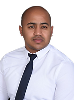 عبدالله ناصر.png