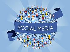 social-media-guidelines.png