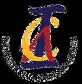 logo inbty 2020.png