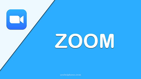 zoom-con.png