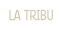 LA TRIBU TITRE.png