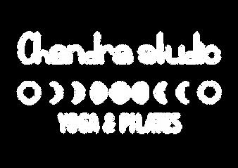 LogoChandraStudioYogaPilates.png