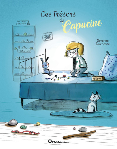 les_tresors_de_capucine