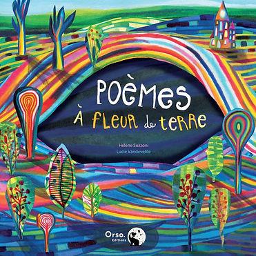 poemes_a_fleur_de_terre_couv