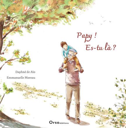 papy_es_tu_lajpg
