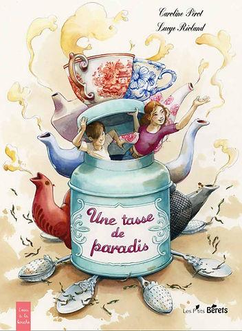 une_tasse_de_paradis