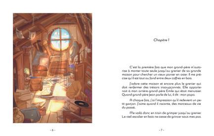 les_secrets_du_grenier-v1