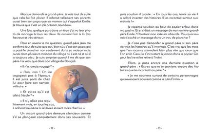 les_secrets_du_grenier-v4