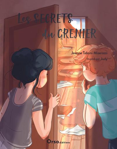 les_secrets_du_grenier