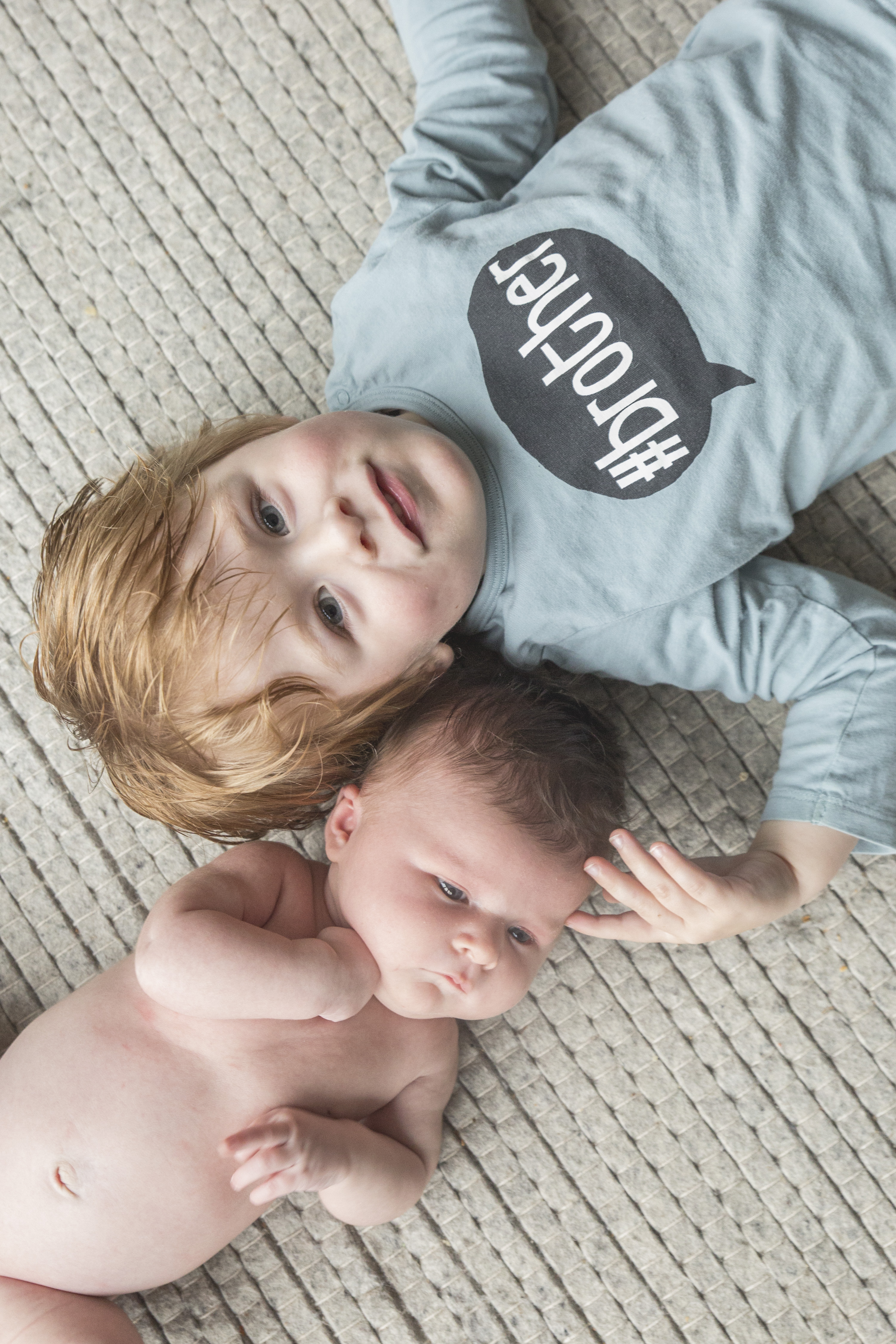 Jens en Femke