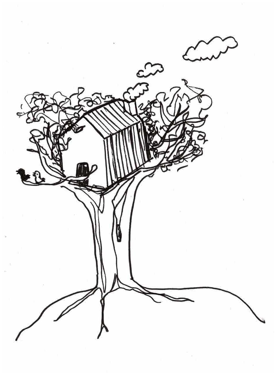 Doodle du projet