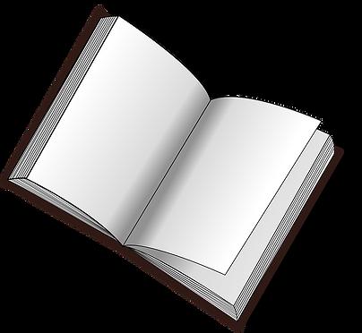 kniha2.png
