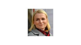 Hovor s paní Janou Černochovou (ODS)