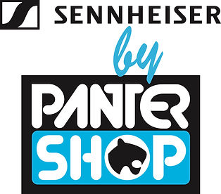 Panter_shop_cube.jpg