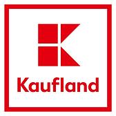 Kaufland_Deutschland.png