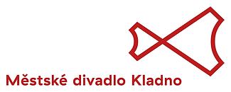 logo+text_cervene-1.png