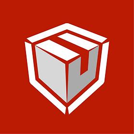 zsilkovna-logo.png