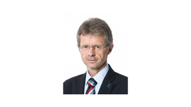 Hovor s panem Milošem Vystrčilem (ODS)