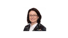 Hovor s paní senátorkou Miroslavou Němcovou (ODS)