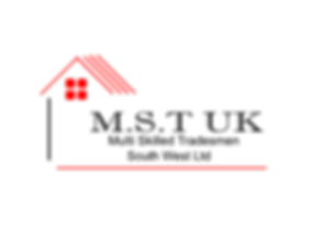 Logo MST House.png new.png