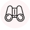 Сайт3.png