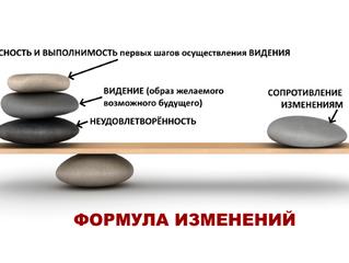 Как правильно сформулировать цели