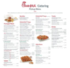 Pick-up Menu.jpg