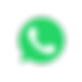 77085-logo-whatsapp-computer-icons-png-f