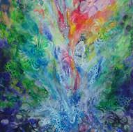 GS-Butterflies-painting-1600x2249.jpg