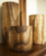 candle-1514978.jpg