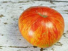 Raresight Farms Tomatoes