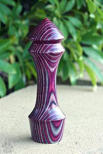 PurpleLamHandle.jpg