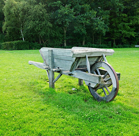 wheelbarrow-1483885.jpg