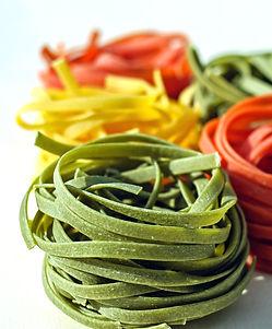 noodles-1632153 2.jpg