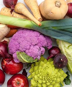 vegetables-1054665.jpg
