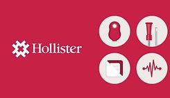 hollister_edited.jpg