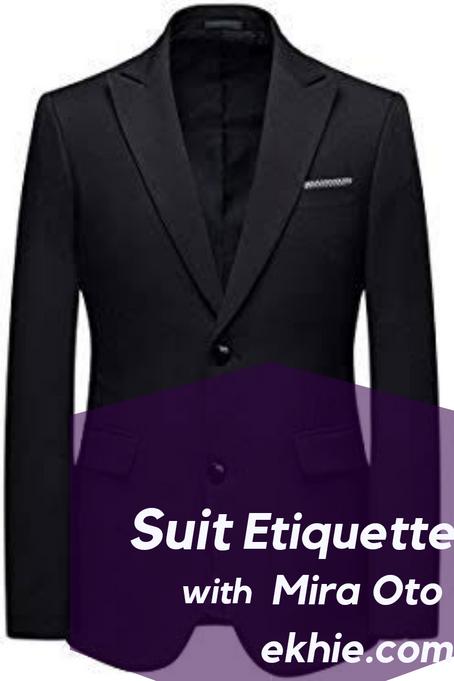 Five Suit Rules