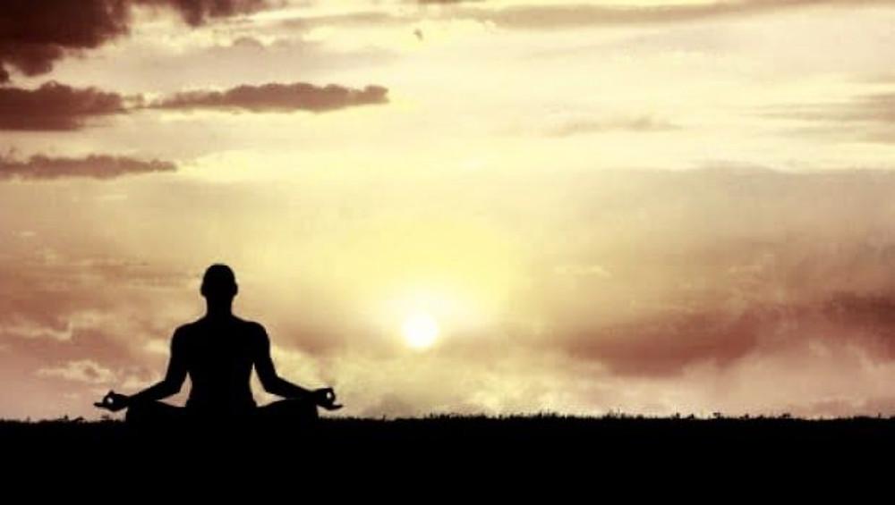 Meditation/ekhie.com/blog