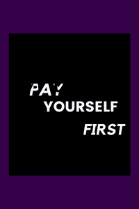 Pay/yourself/ekhie/blog