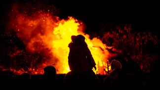 bonfire-4.jpg